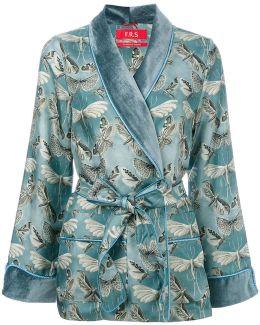 Armonia Pyjama Jacket