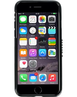 Slogan Print Iphone 7 Case