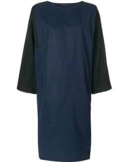 Definite Ctai Dress