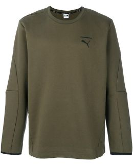 Evo Core Sweatshirt