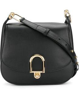 Delfina Bag
