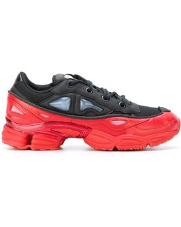 Ozweego Ii Sneakers