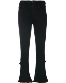 Drew Trousers