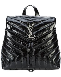 Loulou Backpack