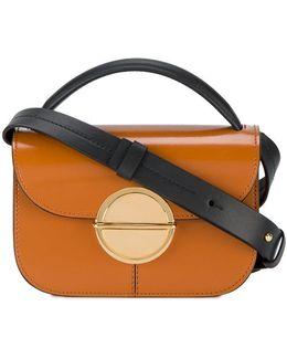 Tuk Cross-body Bag