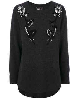 Louisie Sweatshirt