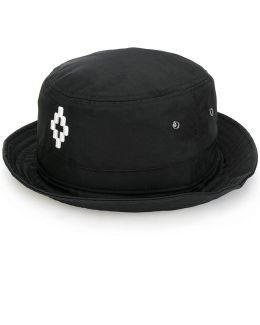 Starter Cruz Bucket Hat