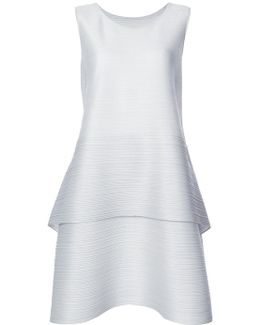 Poyon Poyon Dress