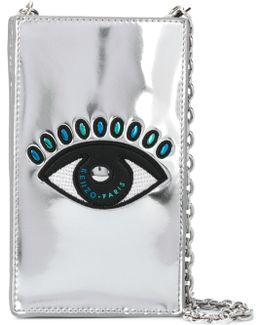 Eye Phone Holder