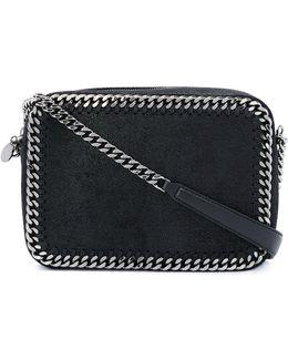 Falabella Camera Bag