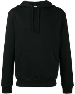 Brooker Hooded Sweatshirt
