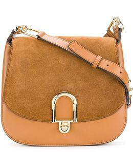 Delfina Cross Body Bag
