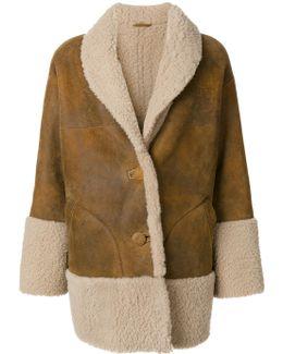 Rainey Coat
