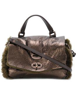 Postina Baby Bag