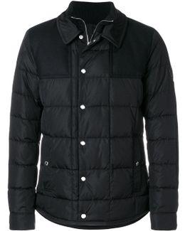 Clovis Jacket