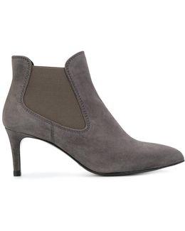 Engel Boots
