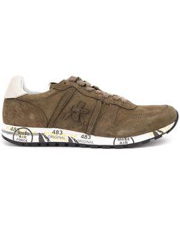 Eric Sneakers