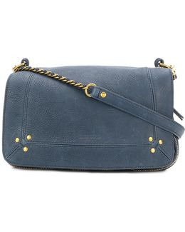 Cross Body Bobi Bag