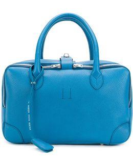Equipage Bag