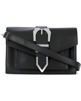 Fbd1299fgc F460n Leather/fur/exotic Skins->calf Leather