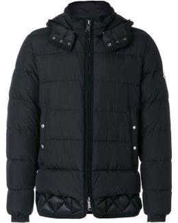 Tanguy Jacket