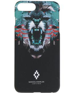 Matawen Iphone 7 Plus Case