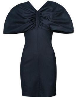 Vallauris Mini Dress