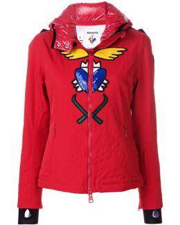 Signak Jacket
