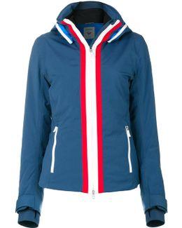 Combes Jacket