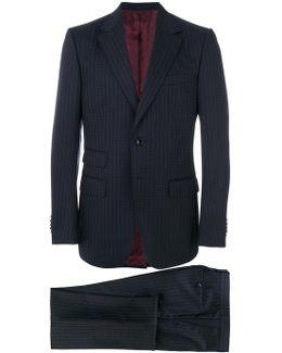 Signoria Two Piece Suit