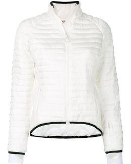 Cyrus Jacket