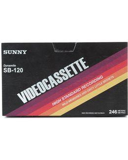 Cassette Clutch