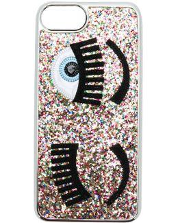 Flirting Iphone 7 Plus Case