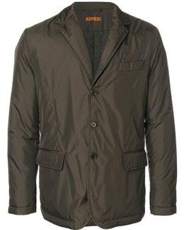 Ugo Winter Jacket