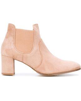 Xelo Boots