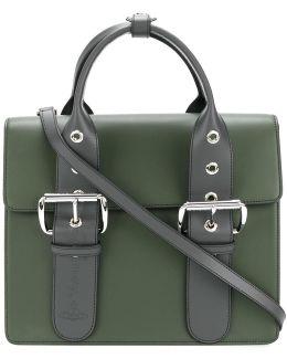 'alex' Shoulder Bag