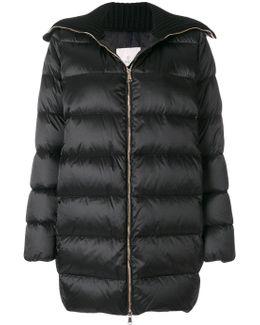 Giubbotto Laburnum Coat