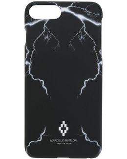 Telgo Iphone 7 Plus Case