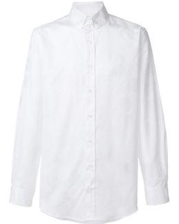 Damask Krall Shirt