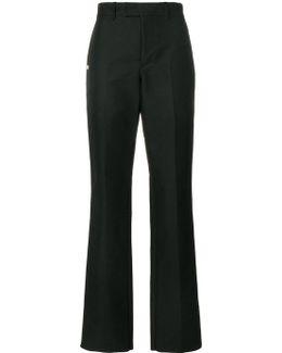 Technic Classic Trousers
