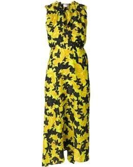 Dura Dress