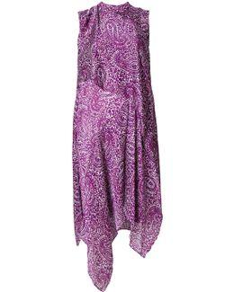 Dersia Dress