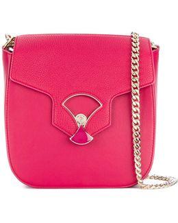 Divas' Dream Crossbody Bag