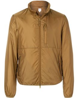 Jilicon Jacket