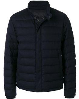 Fedor Jacket