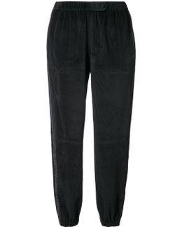 Camille Pyjama Trousers