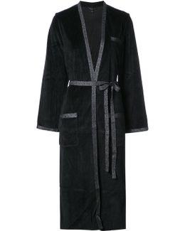 Tilda Robe