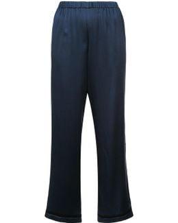 Chantal Pyjama Trousers