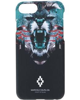 Matawen Iphone 7 Case