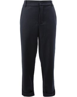 The Editor Trousers